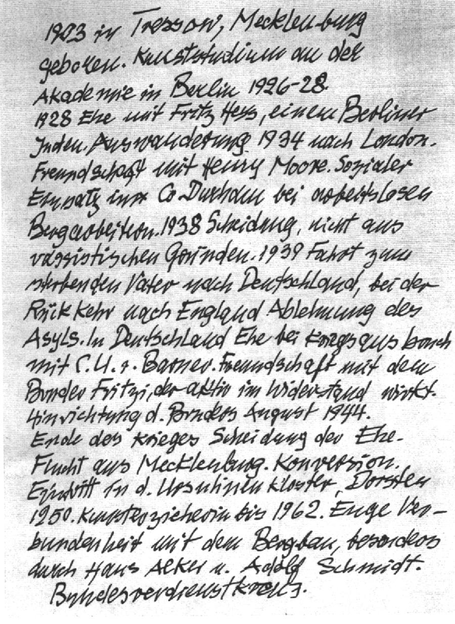 dateilebenslauf handgeschriebenjpg - Lebenslauf Wiki